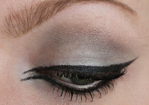 cat_eye_eyeliner06