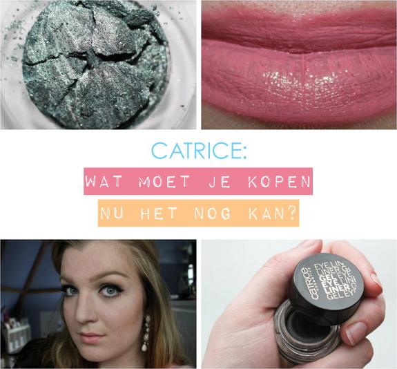 catrice12