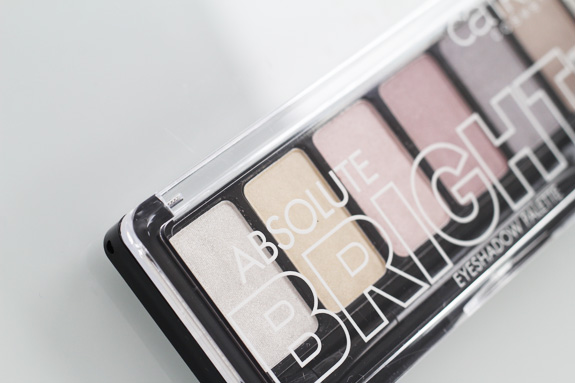 catrice_absolute_bright_eyeshadow02