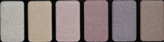 catrice_absolute_bright_eyeshadow04
