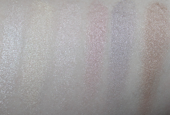 catrice_absolute_bright_eyeshadow05