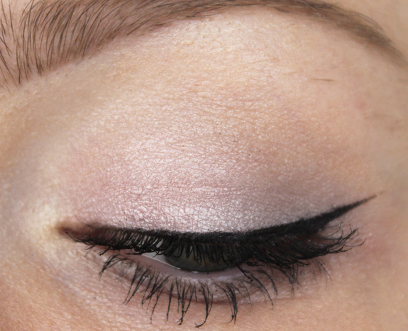 catrice_absolute_bright_eyeshadow07