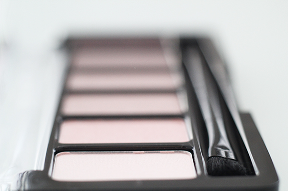 catrice_absolute_rose_eyeshadow_palette05