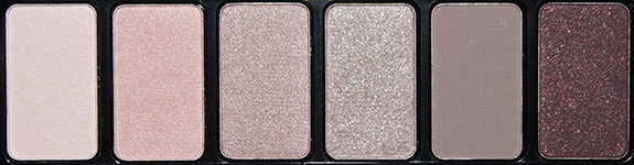 catrice_absolute_rose_eyeshadow_palette06