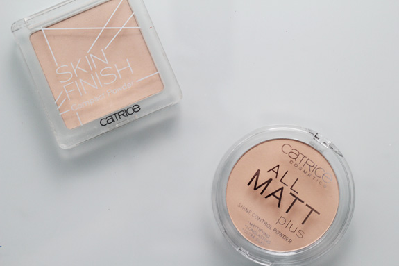 catrice_all_matt_plus_shine_control_powder06