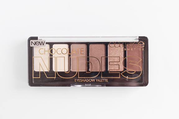catrice_chocolate_nudes02