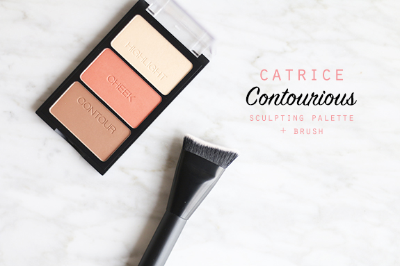 catrice_contourious_sculpting_palette_brush01
