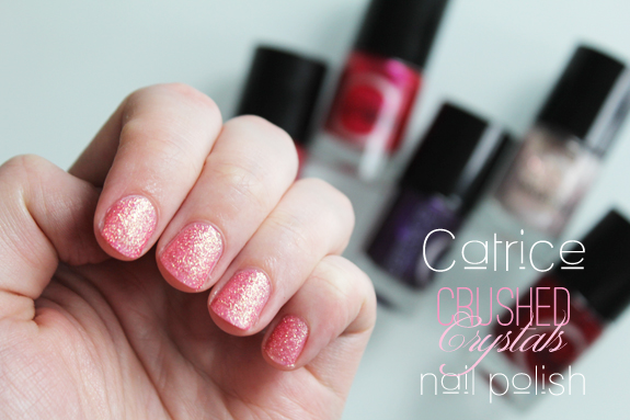 catrice_crushed_crystals_nail_polish01