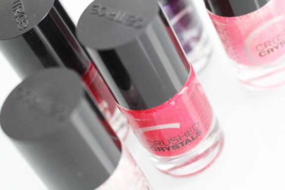 catrice_crushed_crystals_nail_polish02
