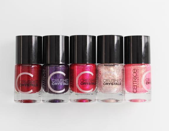 catrice_crushed_crystals_nail_polish04