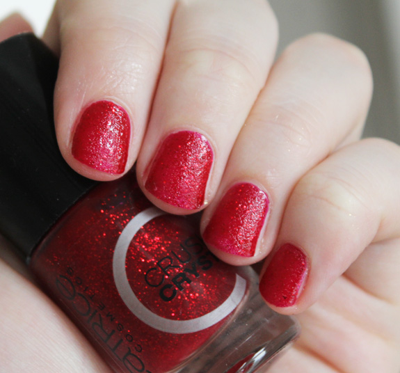 catrice_crushed_crystals_nail_polish05