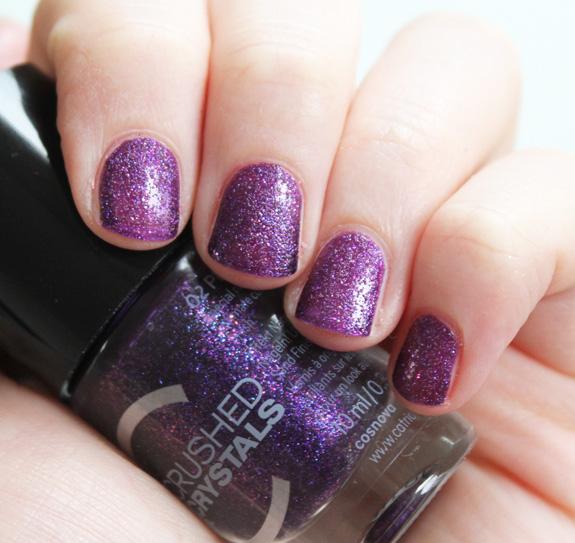 catrice_crushed_crystals_nail_polish06