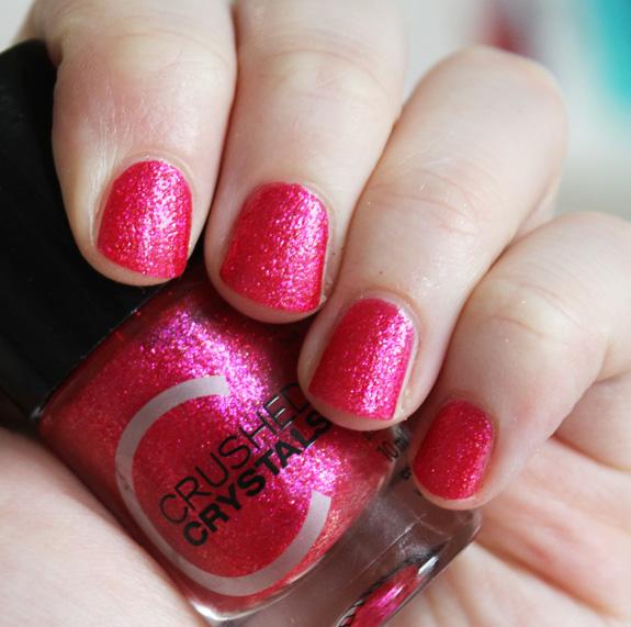 catrice_crushed_crystals_nail_polish07