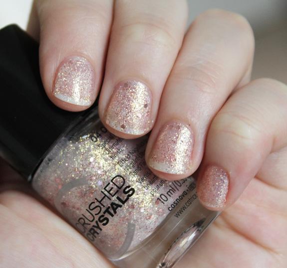 catrice_crushed_crystals_nail_polish08