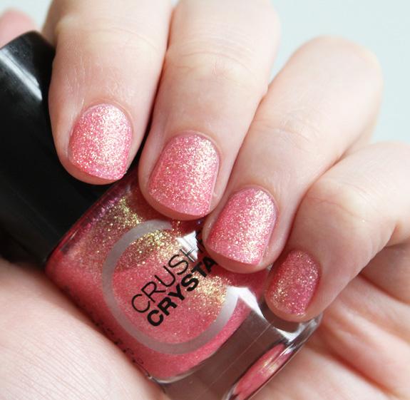 catrice_crushed_crystals_nail_polish09