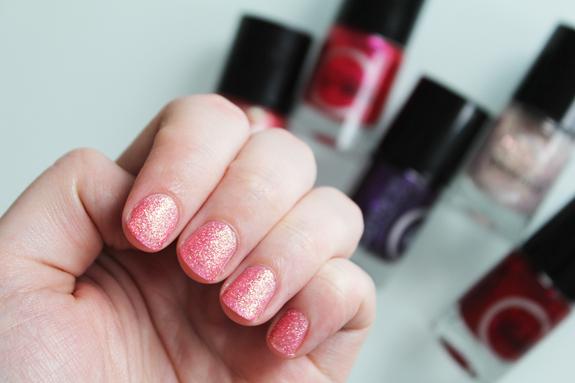 catrice_crushed_crystals_nail_polish10