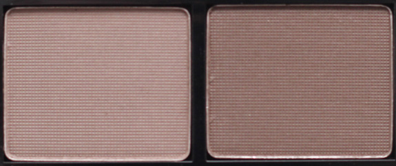 catrice_eyebrow_set04