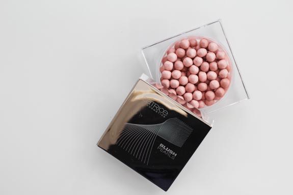 catrice_haute_future_blush_pearls11