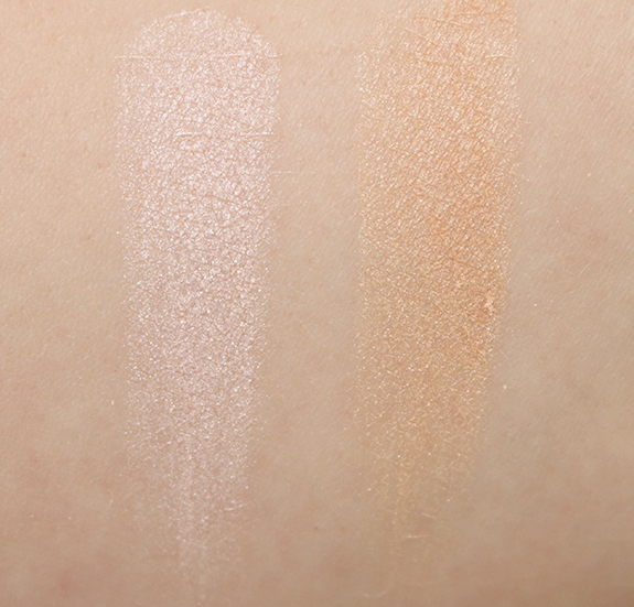 catrice_highlighting_powder04