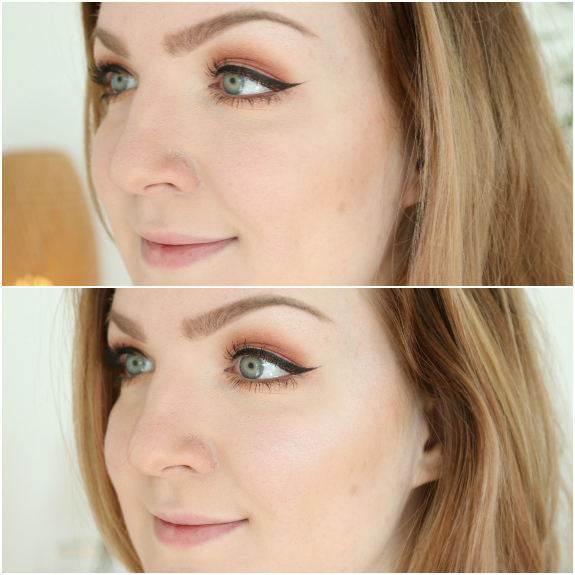 catrice_highlighting_powder06