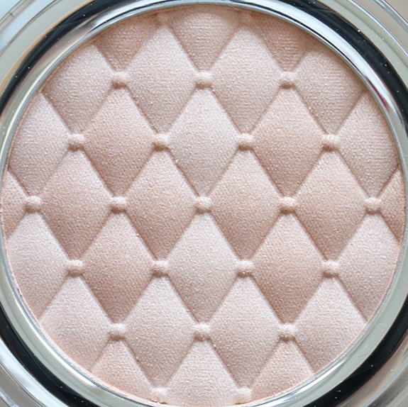 catrice_highlighting_powder08