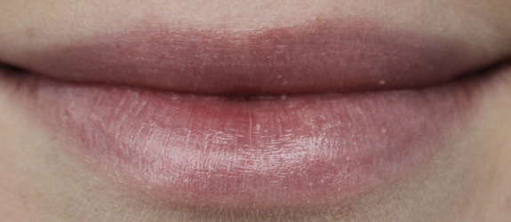 catrice_hip_trip_lip_colour06