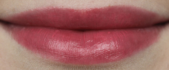 catrice_hip_trip_lip_colour08