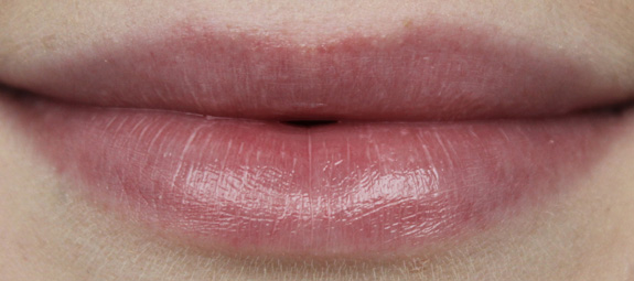 catrice_hip_trip_lip_colour10