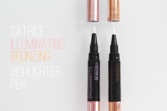 catrice_illuminating_bronzing_highlighter_pen01