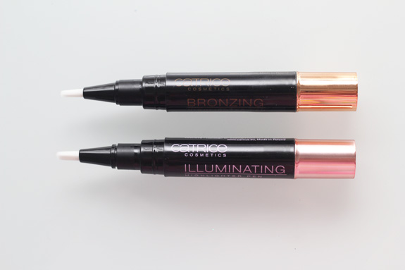 catrice_illuminating_bronzing_highlighter_pen03