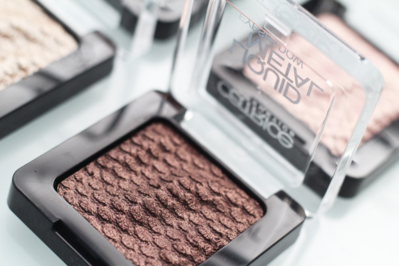 catrice_liquid_metal_eyeshadow06