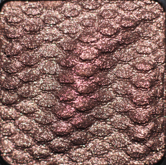 catrice_liquid_metal_eyeshadow10