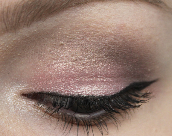 catrice_liquid_metal_eyeshadow12