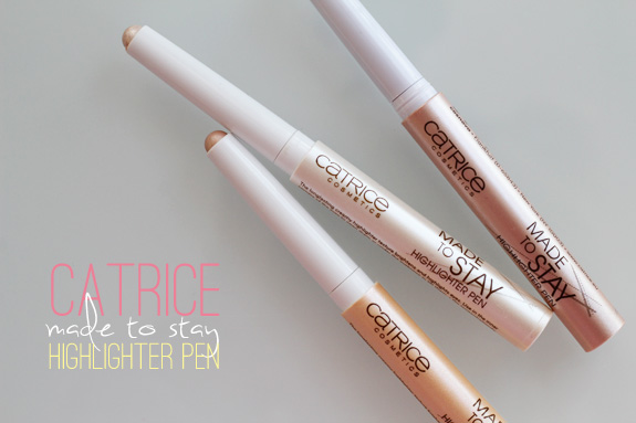 catrice_made_to_stay_highlighter_pen01