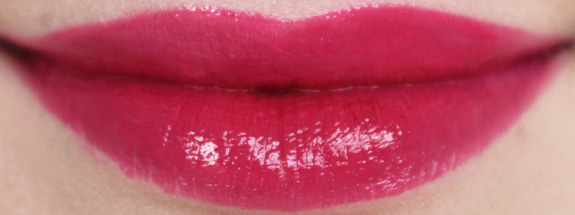 catrice_made_to_stay_smoothing_Lip_polish11