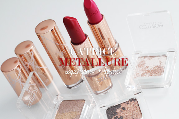 catrice_metallure_review01