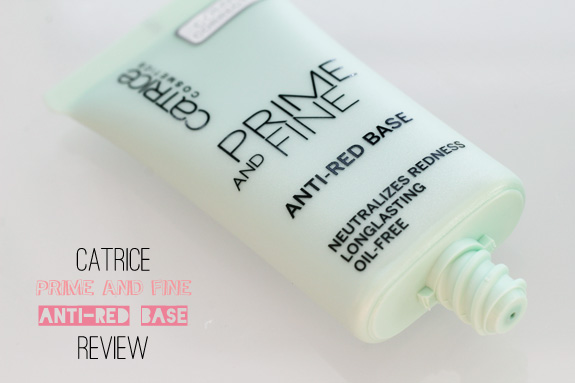 catrice_prime_and_fine_anti-red_base01
