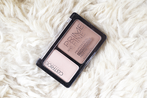 catrice_professional_contouring_palette02