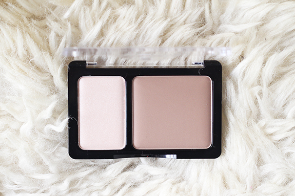 catrice_professional_contouring_palette03