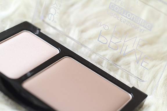 catrice_professional_contouring_palette04