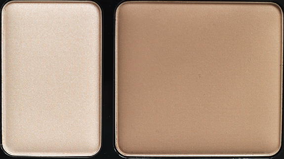 catrice_professional_contouring_palette05