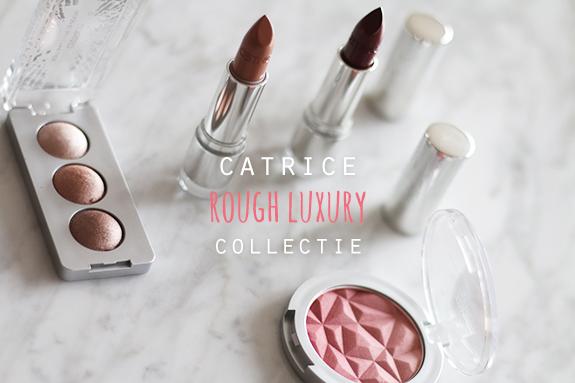 catrice_rough_luxury01