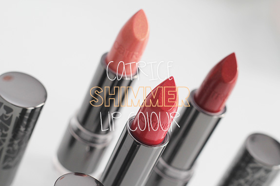 catrice_shimmer_lip_colour01