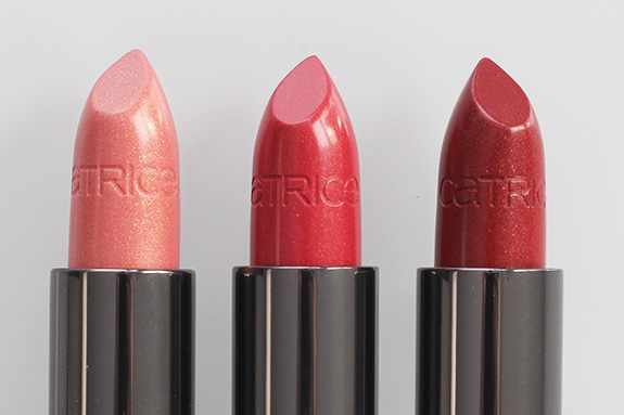 catrice_shimmer_lip_colour05