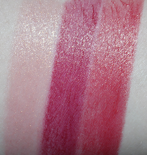 catrice_shimmer_lip_colour06