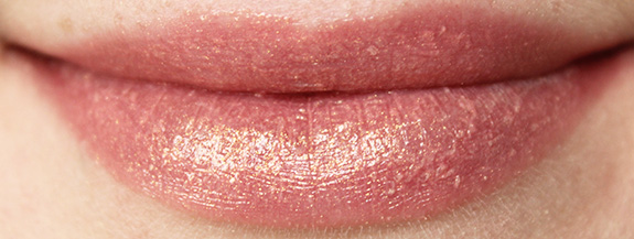 catrice_shimmer_lip_colour07
