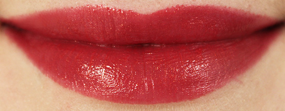 catrice_shimmer_lip_colour09