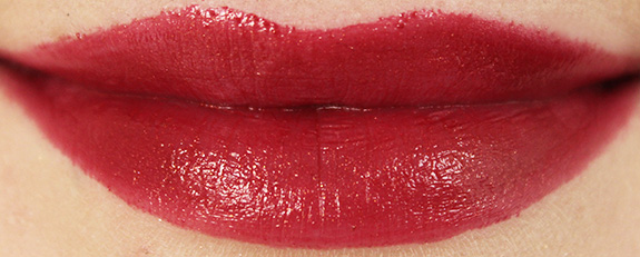 catrice_shimmer_lip_colour11