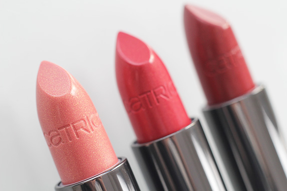 catrice_shimmer_lip_colour13