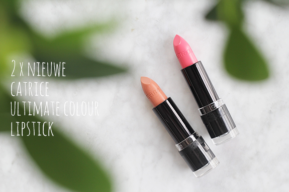 catrice_ultimate_colour_Nude-tastic_on_the_pink_side_of_life01